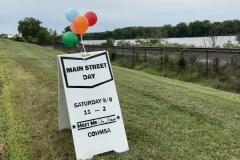 Main Street Day 2018