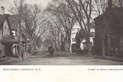 Postcard00012