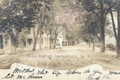 Postcard00014