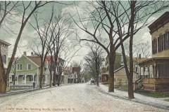 Postcard00022