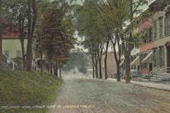 Postcard0005