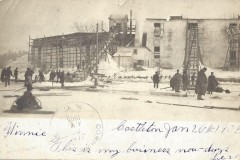 Postcard00067