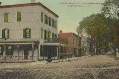 Postcard00071
