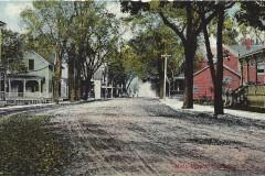 Postcard0008