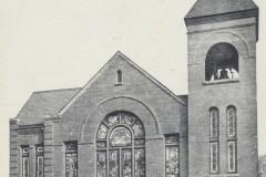 Scan_20170724_St_Pauls_Main-Street-1946