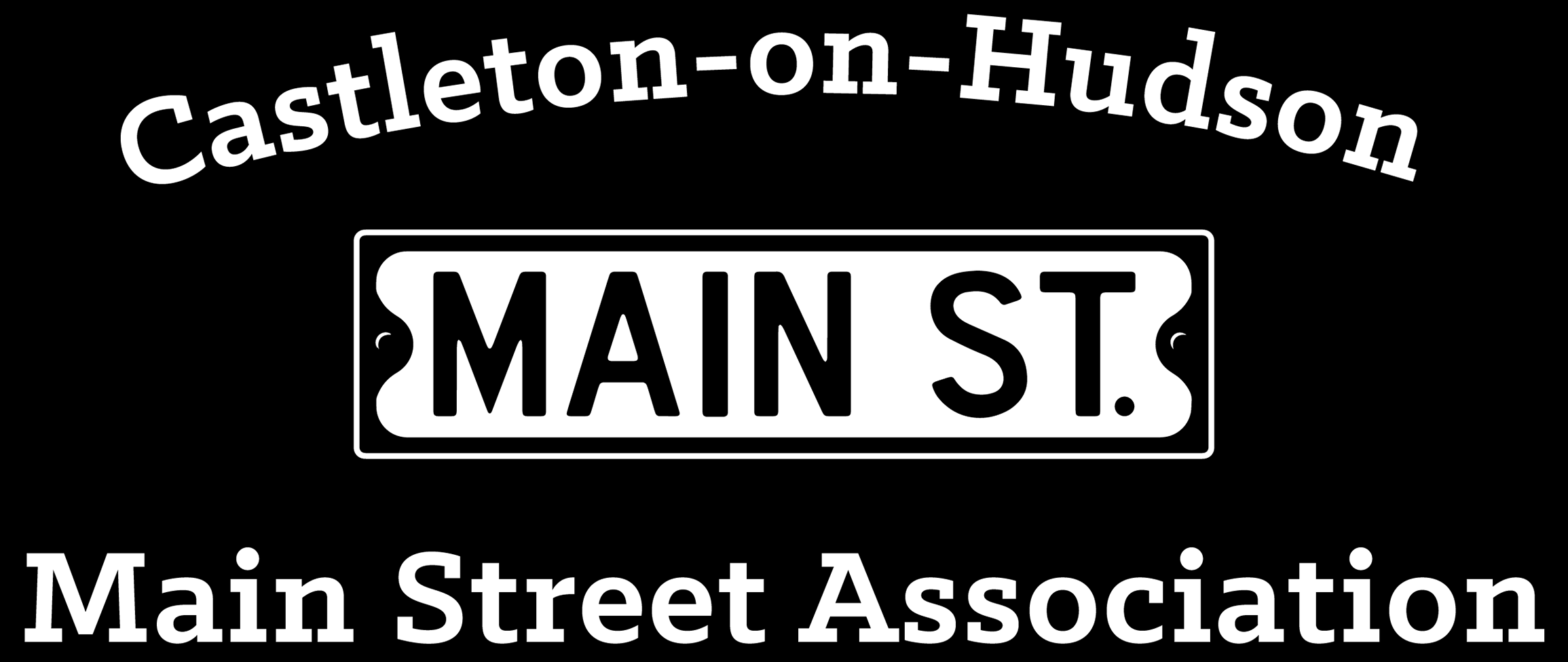 Castleton-on-Hudson Main Street Association
